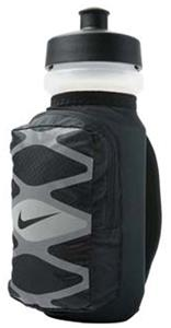 NIKE Storm 22 oz. Hand Held Water Bottle