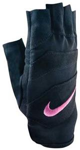 NIKE Womens Vent Tech Training Gloves