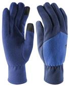 NIKE Sport Thermal Fleece Tech Gloves