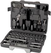 Picnic Time Premium SAE Omni105-Piece Tool Kit
