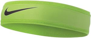 NIKE Speed Peformance Dri-FIT Headband