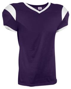 Teamwork Adult Grinder Steelmesh Football Jerseys