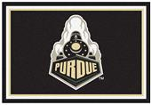 Fan Mats Purdue University 5' x 8' Rug