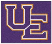 Fan Mats University of Evansville Tailgater Mat