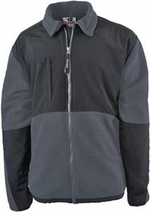 Game Sportswear The Equinox Polar Fleece Jacket