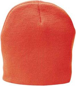 Game Sportswear Knitted Beanie