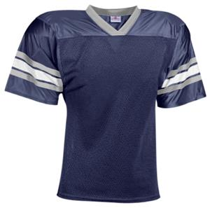 Teamwork Adult Major Team Mesh Football Jerseys
