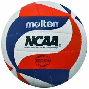 Molten Mini Replica NCAA FLISTATEC Volleyball