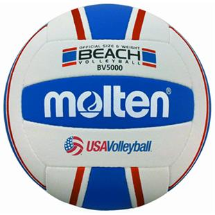 Molten BV5000-3 Elite Beach Volleyball
