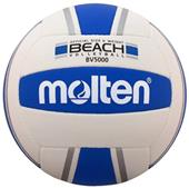 Molten BV5000-SB Elite Beach Volleyball