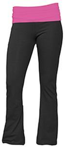 Boxercraft Women's & Girl's Practice Pants