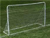 Porter 5' x 10' Soccer Practice Goal