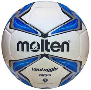 Molten Competition Vantaggio Soccer Balls