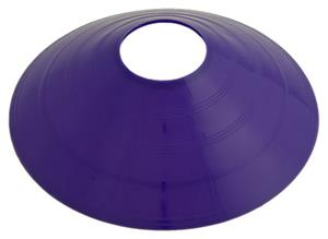 Porter Training Saucer Cones 50 Pack