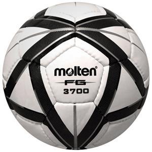 Molten FG3700 Series NFHS Competition Soccer Balls