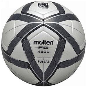 Molten FIFA Indoor FUTSAL Soccer Ball