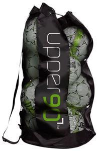 Porter Upper90 Soccer Ball Bag