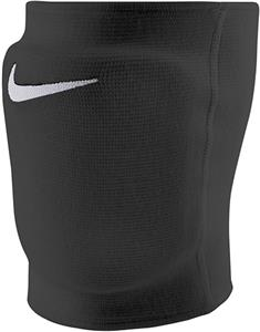 NIKE Essential Volleyball Knee Pads (PAIR)