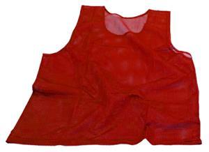 Porter Scrimmage Vests