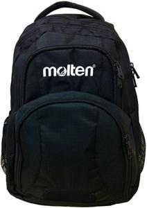 Molten Stylish Coaches Backpack