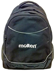 Molten Large Capacity Backpack