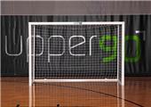 "Replacement Net 6'7"" x 9'10"" Portable Futsal Goal"
