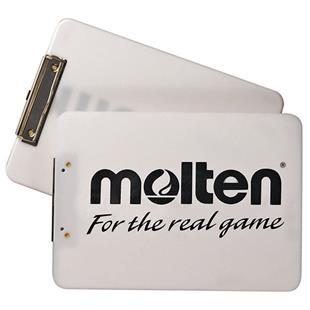 Molten Multi-Sport Coach's Clipboard