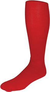 PearSox AllSport Solid Tube Socks