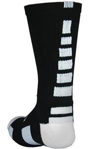 PearSox Bolt Reinforced Heel & Toe Socks