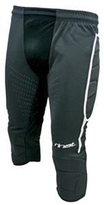 Rinat Moya Soccer Goalkeeper Capri Pants