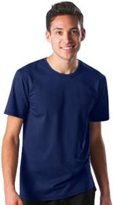 Zorrel Short Sleeve Light Dri-Balance T-Shirts