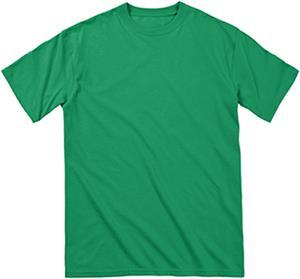 Omni Short Sleeve Dri-Balance T-Shirts