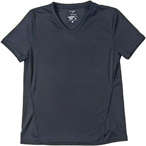 Omni Women's Marathon Syntrel Training T-Shirts
