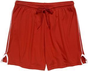 Omni Women's Boston Syntrel Training Shorts