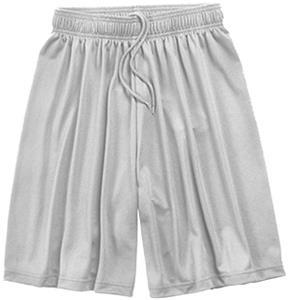Zorrel Adult Hawk Syntrel Training Shorts