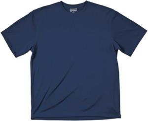Omni Adult Boulder Syntrel Training T-Shirts