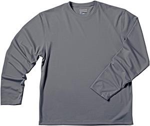 Omni Adult Sierra Syntrel Training T-Shirts
