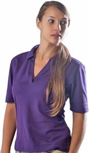 Zorrel Women's Technicore Classic-W Endurance Polo