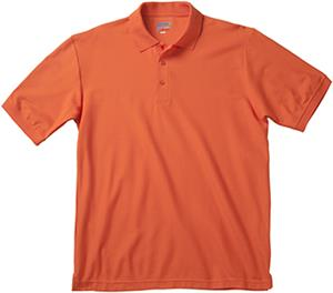 Omni Adult Sonoma Dri-Balance Polo Shirts