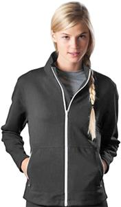 Zorrel Women's Stockton-W Syntrel Box Knit Jackets