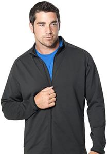 Omni Adult Finisher Syntrel Training Jackets