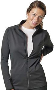 Zorrel Women's Finisher-W Syntrel Training Jackets