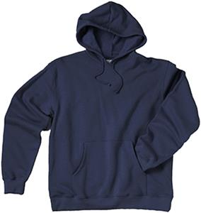 Omni Adult Kenai Hooded Fleece Sweatshirts