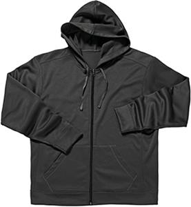 Omni Adult Competition Zip Hooded Sweatshirts