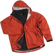 Omni Adult Portland Light Weight 3-N-1 Jackets