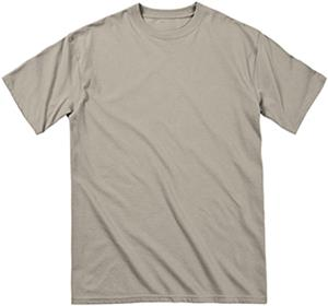Omni Insect Shield Treated Dri-Balance T-Shirts