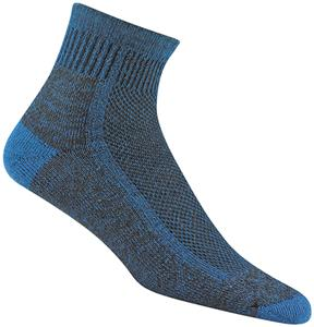 Wigwam Cool Lite Hiker Pro Quarter Adult Socks
