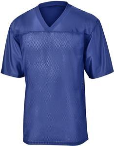 Sport-Tek Adult Posicharge Replica Jersey