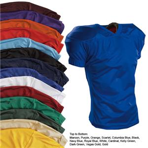 Adams Youth FJY-3 Dazzle Football Game Jerseys C/O