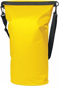 Port Authority Splash Bag With Strap